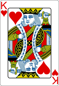 king_of_hearts2